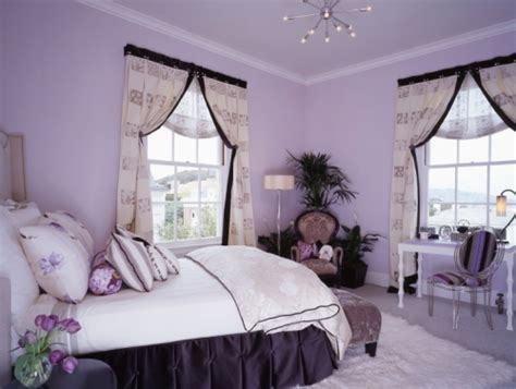 Bedroom Ideas For Girls by Teen Bedroom Decorating Ideas Dream House Experience