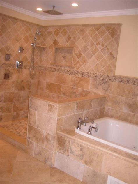 travertine tile bathroom ideas irox travertine bathroom traditional bathroom