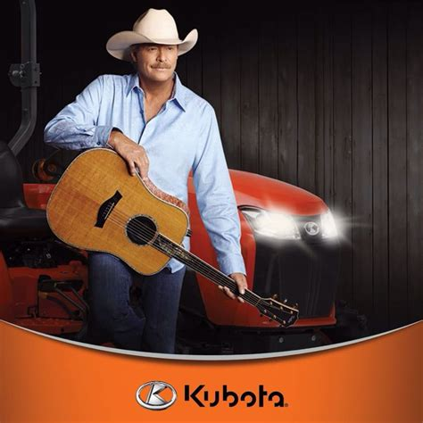 the best of alan jackson 17 best images about alan jackson on country