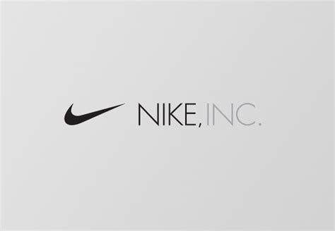 company sole technology inc 10 internships in the sneaker industry you can apply for