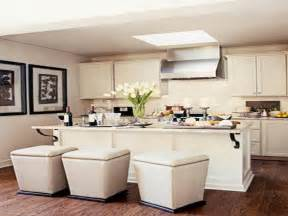 beautiful kitchen designs for small kitchens kitchen small beautiful house kitchen how to designing a