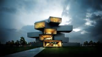 ultra modern design ultra modern architectural designs from up