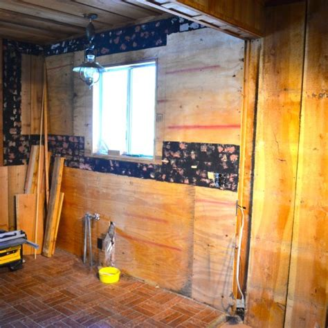 Linoleum Flooring Orange County Ca My Log Cabin Kitchen Renovation After Orange County