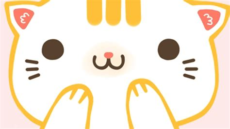 imagenes kawaii para descargar dibujos kawaii con frases para descargar gratis hoy im 225 genes