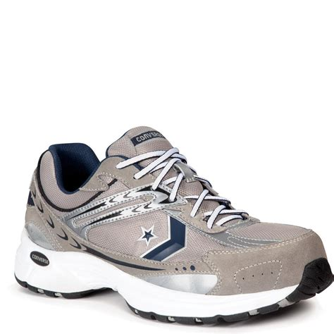 composite toe athletic shoes composite toe sd locut athletic shoe c4887
