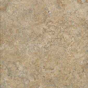 armstrong alterna armstrong alterna multistone luxury vinyl tile d2123 efloors