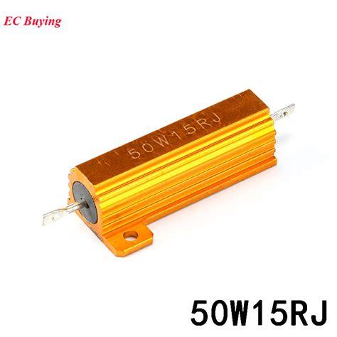 resistor de 33r resistor 33r 50w 28 images mayloon electronic company limited mayloon electronic company
