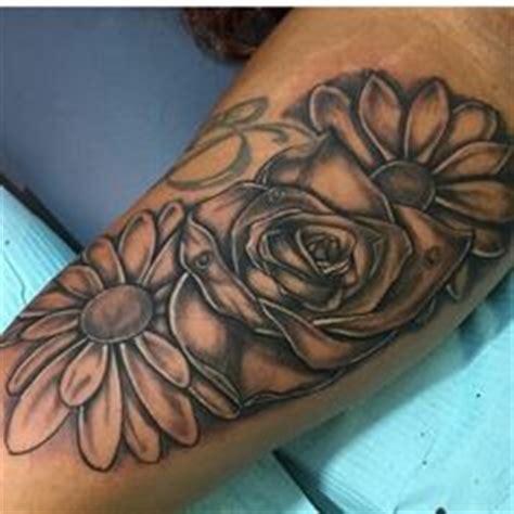 tattoo removal yakima daisies tattoo artists org tattoo pinterest