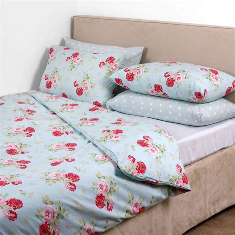 Cath Kidston Duvet Covers 301 moved permanently