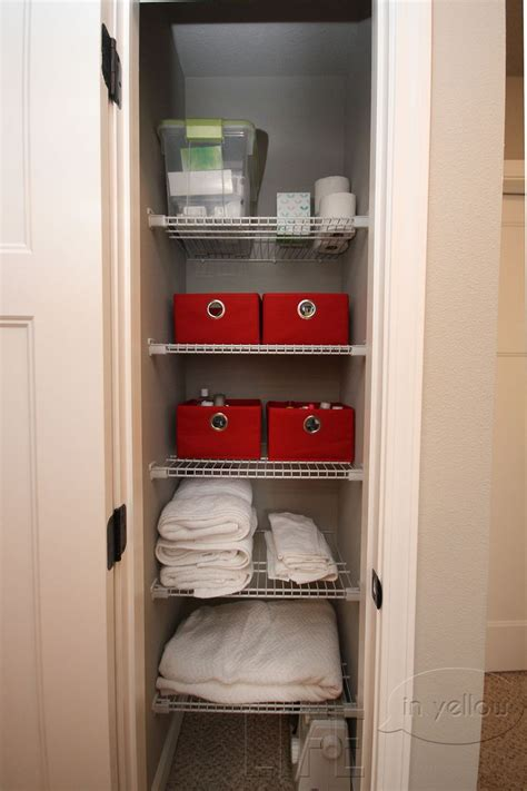 linen closet organization linen closet organization for the home