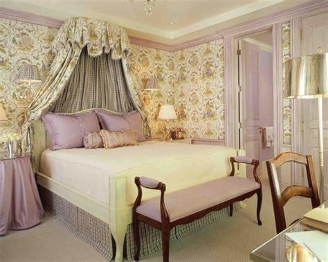 chambre en anglais une chambre de style anglais peut vous transporter dans un