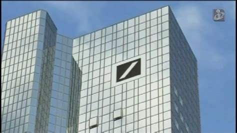 deutsche bank portugal deutsche bank portugal fecha 15 ag 234 ncias gt tvi24