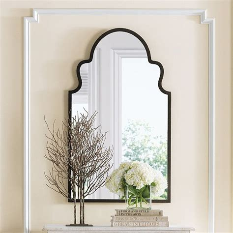 Arched Bathroom Mirrors 1000 Ideas About Arch Mirror On Pinterest Mirrors Wall Mirrors And Trundle Beds