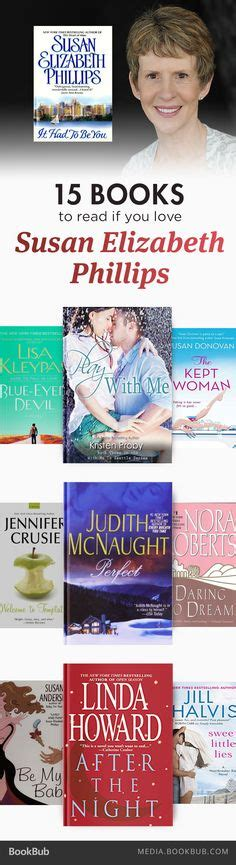 Novel Gagasmedia Susan Elizabeth Phillips It Had To Be You 1000 images about books on new books nora and romances