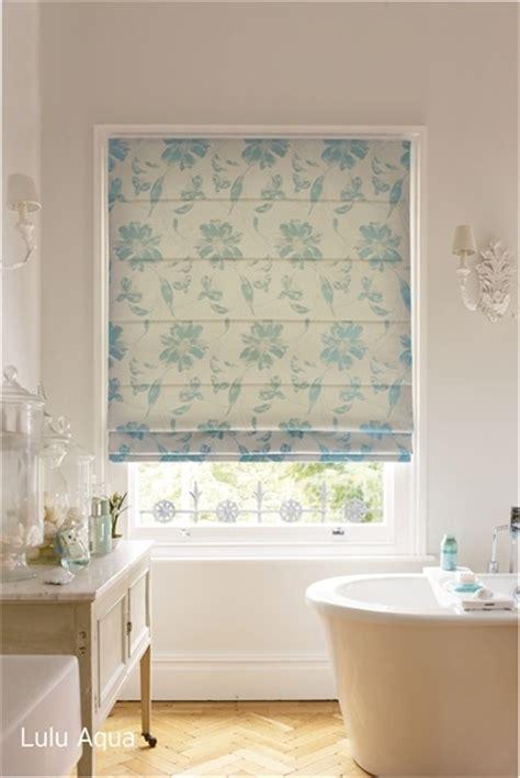 bathroom roman blinds uk hillarys blinds home pinterest