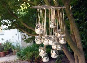 jar candle chandelier 18 diy jar chandelier ideas guide patterns