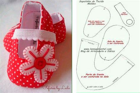 Picaso Alive Sepatu Wanita Heels 1068 best beb 234 roupinhas e acess 243 rios images on sewing sewing projects and sewing