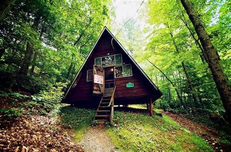 30 amazing tiny a frame houses that you ll actually want 30 amazing tiny a frame houses designrulz