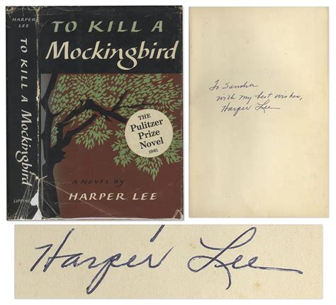 business letter to kill a mockingbird business letter to kill a mockingbird 28 images what