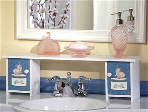 over the bathroom sink shelf images for over the bathroom sink shelf image search results