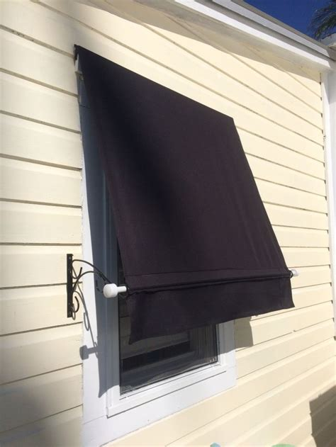 awning alternatives awning alternatives best deck awnings ideas on retractable