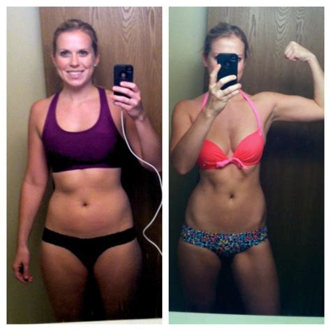 best way to lose weight after c section the best ways to lose weight after a c section autos post