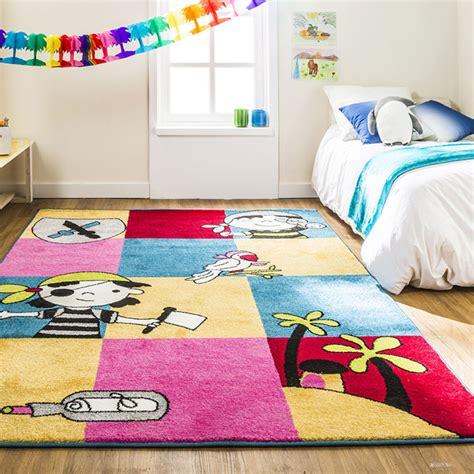 leroy merlin alfombras infantiles decorablog revista de decoraci 243 n