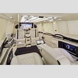 Custom Van Interior Ideas | 1024 x 682 jpeg 455kB