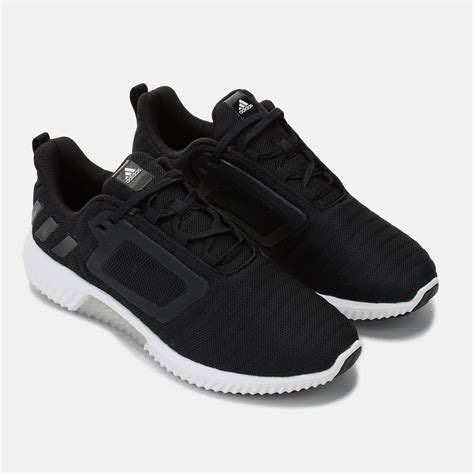adidas running shoes climacool shop black adidas climacool running shoe for mens by