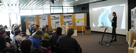 design technology lab zurich mas la module 5 video and photography prof girot eth