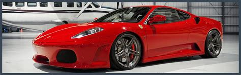 Independent Sports Cars sports cars and supercars for sale
