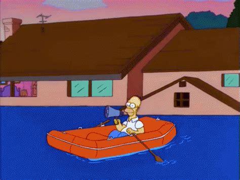 speed boat one clue crossword noahs ark cartoon suporter info