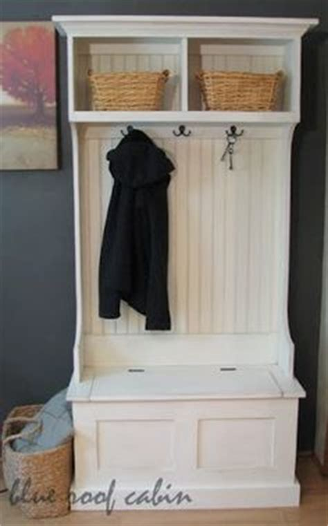 diy coat rack bench 1000 images about coat rack bench on pinterest coat