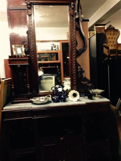 mobili usati a palermo mobili usati palermo compravendendo l usato