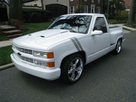 free car manuals to download 1995 chevrolet suburban 2500 auto manual free 1995 chevrolet suburban 1500 repair manual
