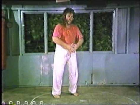 Buddhism Palm Strike Back 1993 4 Dvd iron in 100 days funnydog tv