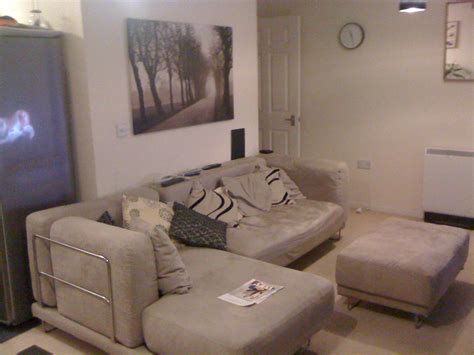 tylosand sofa for sale hf forums ikea tylosand sofa for sale