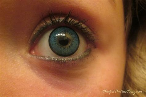 contacts that change color 516 best images about circle lense contacts on