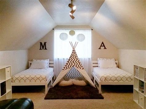 schlafzimmer boy shared bedroom boy and decorating ideas 19 bedroom