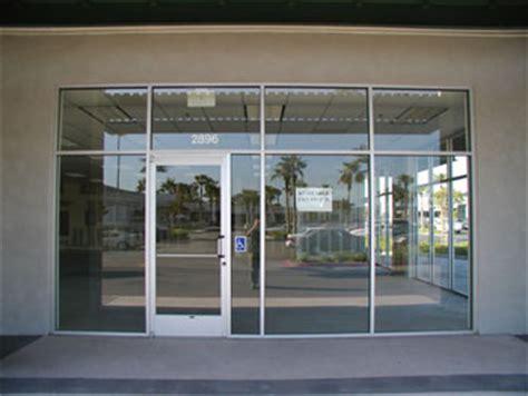 Glass Replacement Nashville Door Closer Glass Store Front Doors