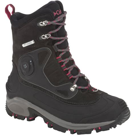 electric boots columbia bugathermo original electric boot s