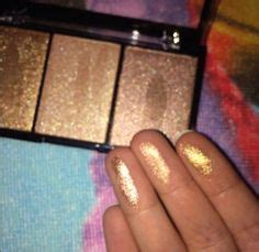 Creation Scandalous Glow Hightlighter Palette scandalous glow highlight palette creations strobing and city