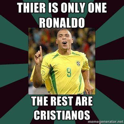 Brazil Soccer Meme - soccer memes