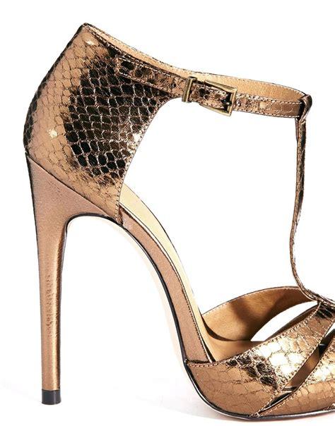 bronze high heels bronze high heels qu heel