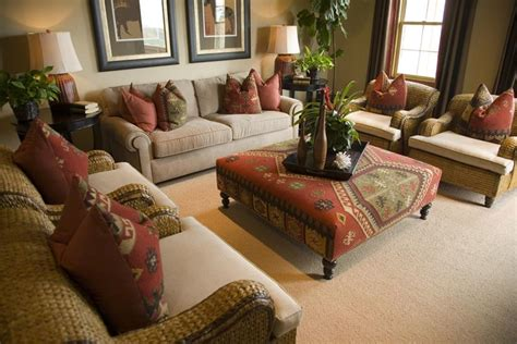 earth tones living room 22 living rooms with earth tones page 5 of 5