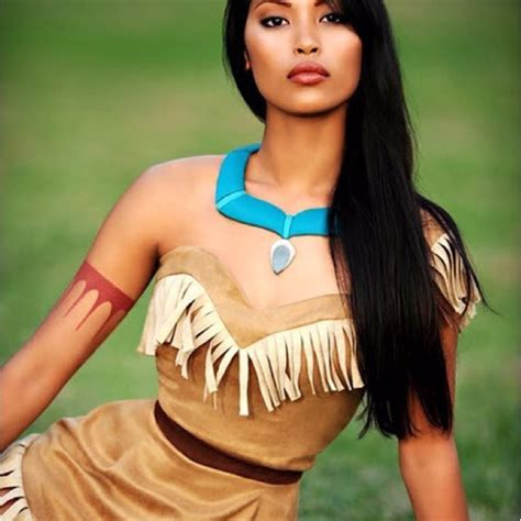 pocahontas tattoo arm i need this pocahontas arm band ink inspiration
