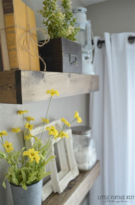 Farm Bathroom Decor by Farmhouse Bathroom Ideas Studio Design Gallery