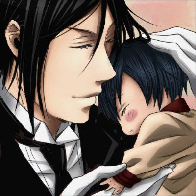 quotev doll reader kuroshitsuji black butler one sebastian x