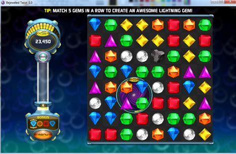 bejeweled full version free download free bejeweled driverlayer search engine