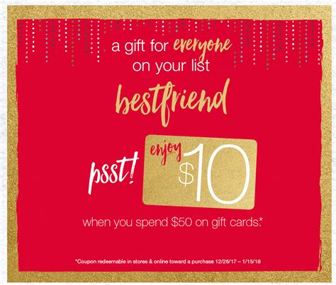 Lady M Gift Card - maurices women s fashion clothing for sizes 1 26 maurices